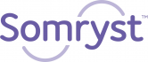 Pear Therapeutics Launches Somryst™ for Chronic Insomnia via an End-to-End Virtual Care Experience
